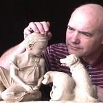 Greg Todd Sculptor
